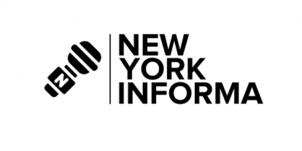 New York Informa